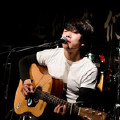 不由自主(Live)