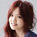 不安小姐(央视2014全球中文音乐榜上榜)