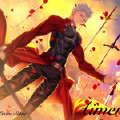 Brave Shine (TV动画《Fate/stay night [Unlimited Blade Works] 》OP)