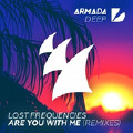 Are You With Me (Gianni Kosta Remix)