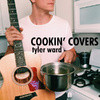 Trap Queen (Acoustic Version)-Tyler Ward