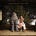 Young In love-五月天;Thelma Plum