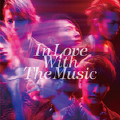 In Love With The Music-W-inds.