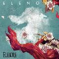 Elenore-Elenore埃莉诺乐队