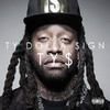 Lord Knows-Ty Dolla Sign