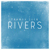 Rivers-Thomas Jack