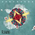 你的爱充满所有容器-Elenore埃莉诺乐队