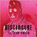 Omen-Disclosure