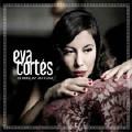 Mujer-齐豫;Eva Cortes