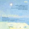 Einojuhani Rautavaara: Modificata - III. Affectio