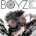 Ready to Go-Boy'z