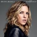 Heart Of Gold-Diana Krall