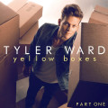 Life Is Calling-Tyler Ward