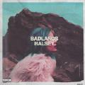 Haunting-Halsey
