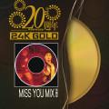 放荡 (REMIX)-张国荣-专辑《20周年  MISS YOU MIX》-1