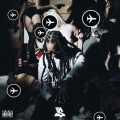 All-Ty Dolla Sign