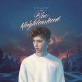 EASE-Troye Sivan