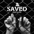 Saved-Ty Dolla Sign