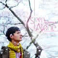 Sleep Alone