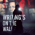 Writing's On The Wall (电影《007:幽灵党》中国区推广曲)
