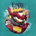 波多野之舞-Elenore埃莉诺乐队