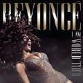 Say My Name (Live)-Beyoncé