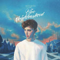 DKLA (feat. Tkay Maidza)-Troye Sivan-专辑《Blue Neighbourhood》