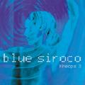 After The War (2003 Remix)-Kheops