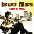 Take The Long Way Home-Bruno Mars