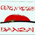 Night Train-Guns N' Roses
