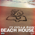 Or Nah-Ty Dolla Sign