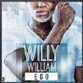 Ego (Radio Edit)
