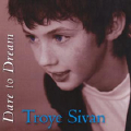 Unsung Hero-Troye Sivan