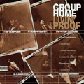 Livin' Proof-Aurora;STAR☆ANIS;萨顶顶;Group Home