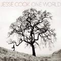 Taxi Brazil-韩红;Jesse Cook