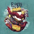 停车场-Elenore埃莉诺乐队