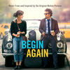 A Step You Can't Take Back-Keira Knightley