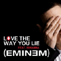 Love the Way You Lie [Temabes Remix]