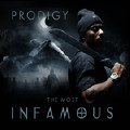Keep It Thoro-The Prodigy