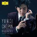 Chopin: Berceuse in D Flat Major, Op. 57