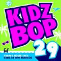 Style-李宇春;Kidz Bop Kids