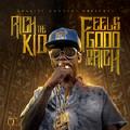 Rich Nigga Shit (Feat. K Camp) [Prod. By DeeMoney]