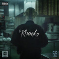 Love Me Like That-The Knocks