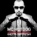 散场之后 SKIT-MC HotDog