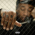 Straight Up-Ty Dolla Sign