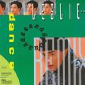 无心睡眠 (Whoo-Oh-0 Mix)