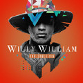 Dangereuse-Willy William