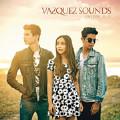Vitamina D-刘欢;Vazquez Sounds