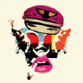 Girls (Album Version)-The Prodigy