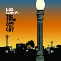The Valley-磊落;Los Lobos